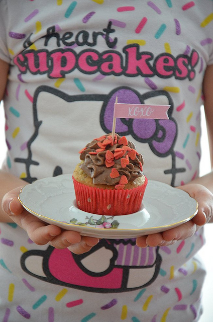 7-cupcakes