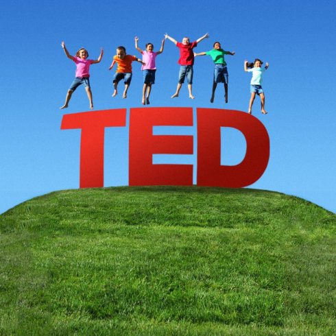 ted_for_kids