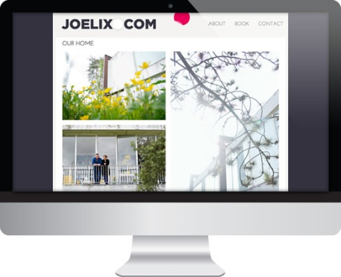 joelix-our-home-screen-1