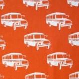 echino-ni-co-bonnetbus-arancia
