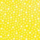koko-giallo