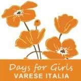 Varese-Italia