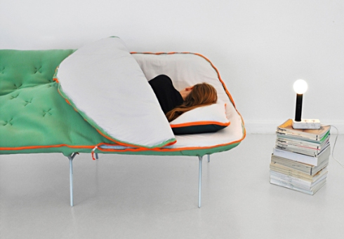 Sleeping-Bag-Sofa-1