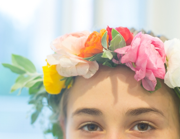 flowercrownchloe