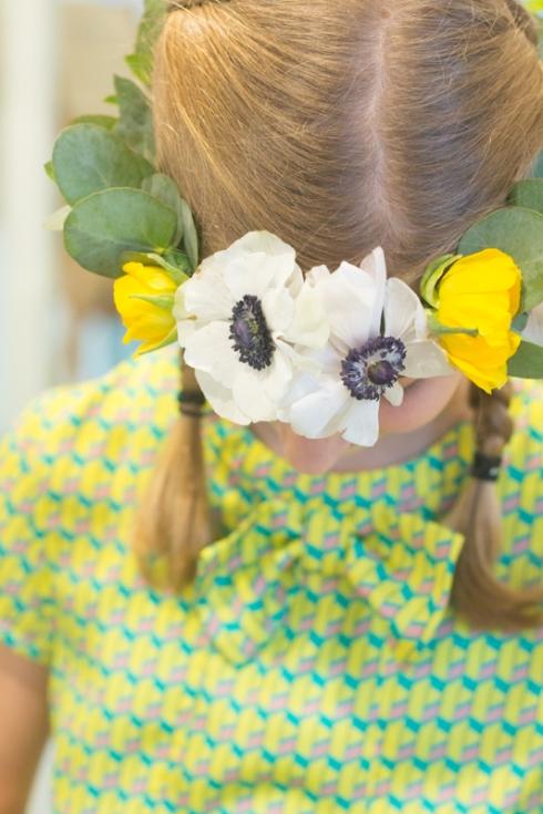 flowercrowneva