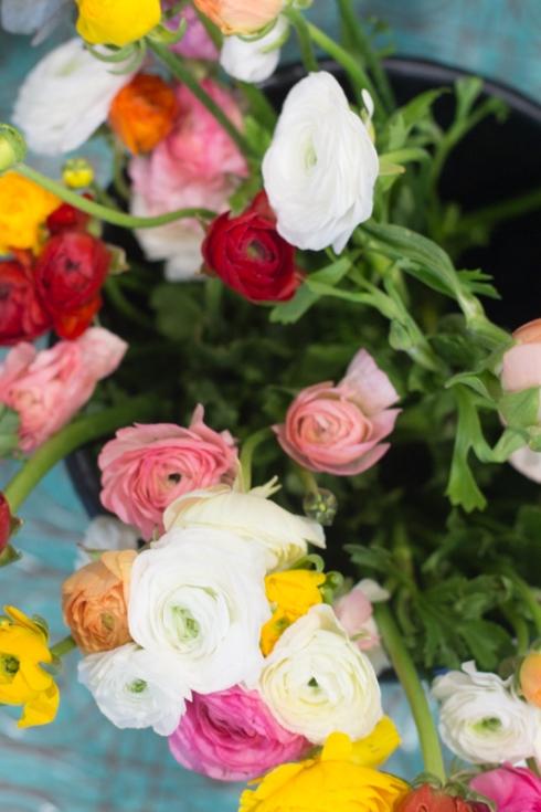 flowercrownflowers