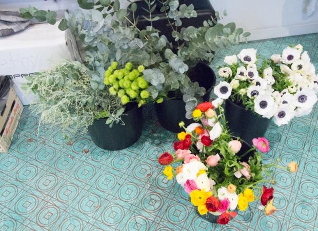 flowercrownflowers2