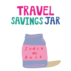 how-to-save-money-for-travel-