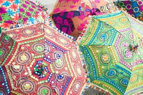 2014IndiaJaipurumbrellas
